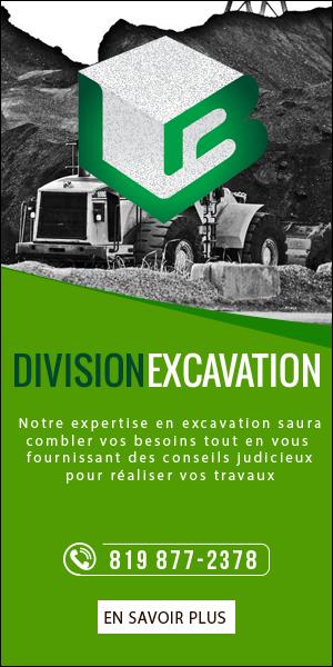 division-excavation