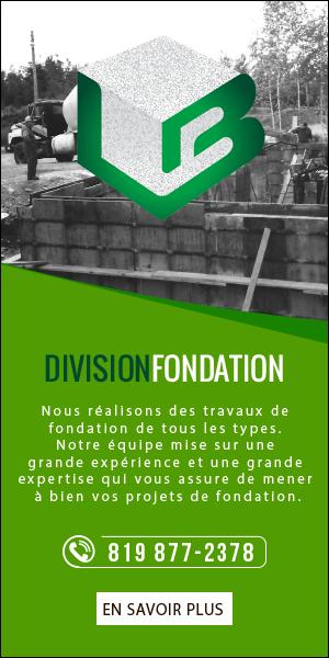 divison-fondation
