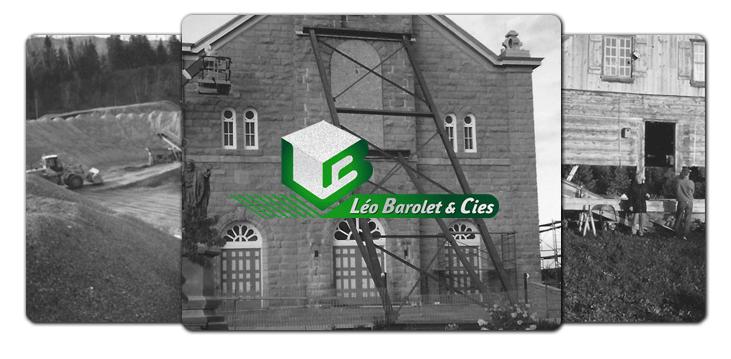 histoire-leo-barolet
