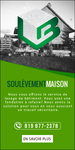 soulevement-maison