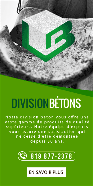 division-beton